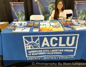 ACLU_Phone