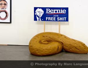 BernieShit1