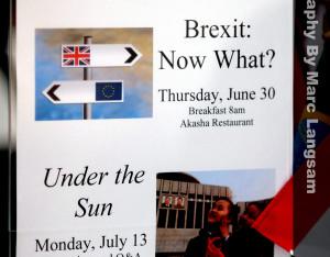 BrexitSign