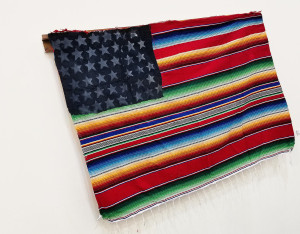 GayUSMexicanFlagPhone