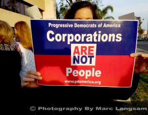 CorporationsNotPeople