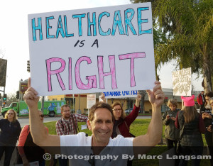 HealthCare_Is_A_Right