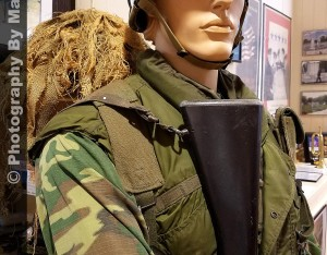 SoldierMannequin_a