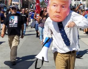 TrumpMarch1