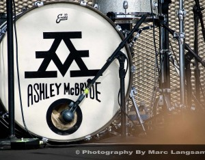 AshleyMcBryde17
