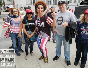 Joy-Villa-Crowd-Pose