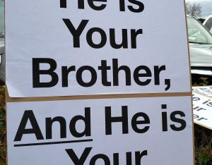 BrotherHusband