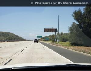 FreewaySign