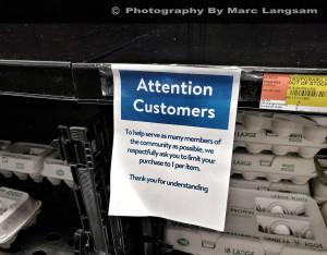 Walmart3