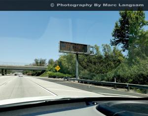 FreewaySign2