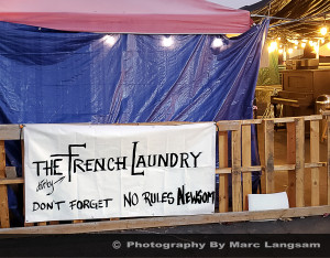 FrenchLaundryJunkyard